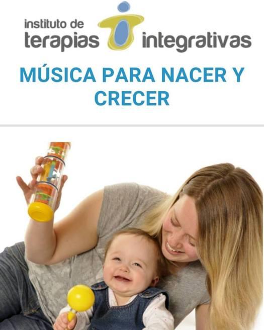 ITI Música